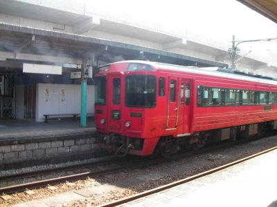 Sany3546